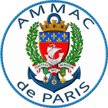 AMMAC PARIS