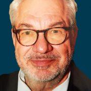 Didier Mellini LV (H)