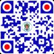 Lien QR Code